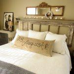 08-bedroom-wall-decor-ideas-homebnc
