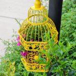 08-birdcage-planters-homebnc