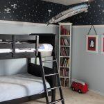08-boys-room-star-wars-dream-homebnc
