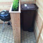 08-built-in-planter-ideas-homebnc
