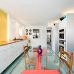 08-contemporary-goodness-white-cabinets-homebnc
