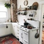 08-cottage-kitchen-design-decorating-ideas-homebnc