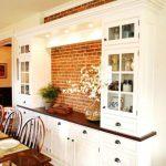 08-dining-room-storage-ideas-homebnc