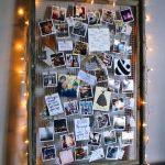 08-diy-christmas-lights-decoration-ideas-homebnc
