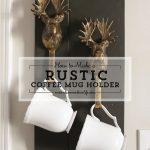 08-diy-coffee-mug-holder-ideas-homebnc