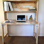 08-diy-desk-ideas-homebnc