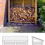 08-diy-outdoor-firewood-rack-ideas-homebnc