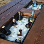 08-diy-outdoor-furniture-projects-ideas-homebnc-v2