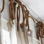 08-diy-rope-projects-ideas-homebnc