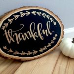 08-diy-thanksgiving-signs-ideas-homebnc