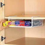 08-dollar-store-organization-storage-ideas-homebnc