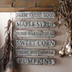 08-etsy-farmhouse-decorations-homebnc