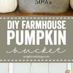 08-farmhouse-fall-decorating-ideas-homebnc
