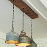 08-farmhouse-furniture-decor-ideas-homebnc