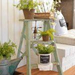 08-farmhouse-plant-decor-ideas-homebnc