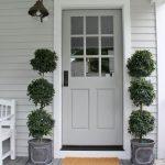 08-front-door-color-ideas-homebnc