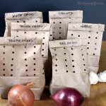 08-fruit-and-vegetable-storage-ideas-homebnc