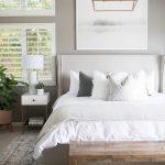 08-grey-bedroom-ideas-homebnc