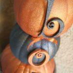 08-halloween-pumpkin-decorations-homebnc