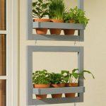 08-herb-garden-ideas-homebnc
