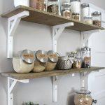 08-kitchen-countertop-ideas-clutter-free-homebnc