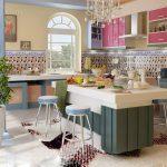 08-kitchen-design-images-homebnc