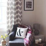 08-living-room-curtain-ideas-homebnc