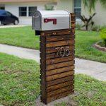 08-mailbox-ideas-homebnc