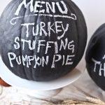 08-no-carve-pumpkin-decorating-ideas-homebnc