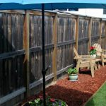 08-one-day-backyard-project-ideas-homebnc