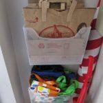 08-organization-ideas-for-every-space-homebnc