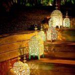 08-outdoor-lighting-ideas-homebnc