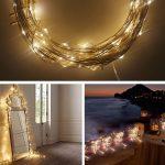 08-outside-christmas-light-ideas-homebnc