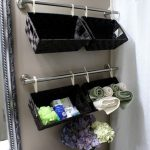 08-over-toilet-storage-ideas-homebnc