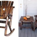 08-patio-chair-single-rocker-with-star-homebnc