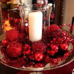 08-red-christmas-decor-ideas-homebnc