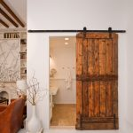 08-rustic-bathroom-design-decor-ideas-homebnc