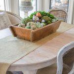 08-rustic-centerpiece-ideas-homebnc