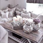 08-rustic-chic-living-room-ideas-homebnc