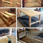08-rustic-diy-farmhouse-table-ideas-homebnc