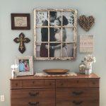 08-rustic-glam-decorations-ideas-homebnc