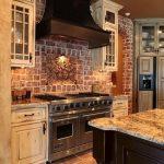 08-rustic-kitchen-cabinets-ideas-homebnc