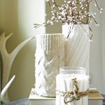 08-rustic-winter-decor-ideas-after-christmas-homebnc