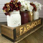 08-rustic-wooden-box-centerpiece-ideas-homebnc