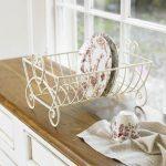 08-shabby-chic-kitchen-decor-ideas-homebnc