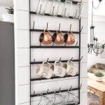 08-small-kitchen-storage-organization-ideas-homebnc