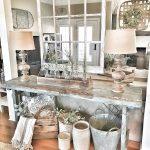 08-sofa-table-ideas-homebnc