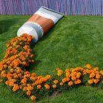08-spilled-flower-pot-ideas-homebnc