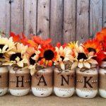 08-thanksgiving-decor-ideas-homebnc