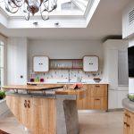 08-the-sculpted-beauty-modern-kitchen-homebnc